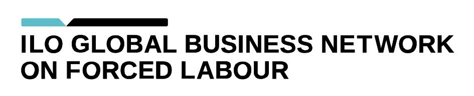 ILO Global Business Network on Forced Labour