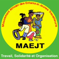 African Movement of Working Children and Youth