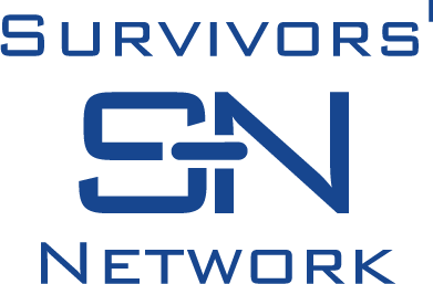 Survivors' Network, Cameroon