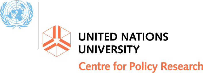 United Nations University – Centre for Policy Research