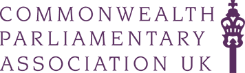 Commonwealth Parliamentary Association UK