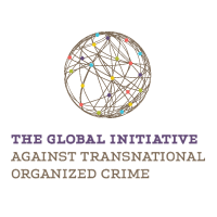 The Global Initiative against Transnational Organized Crime