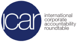 International Corporate Accountability Roundtable