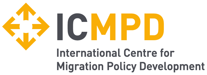 International Centre for Migration Policy Development
