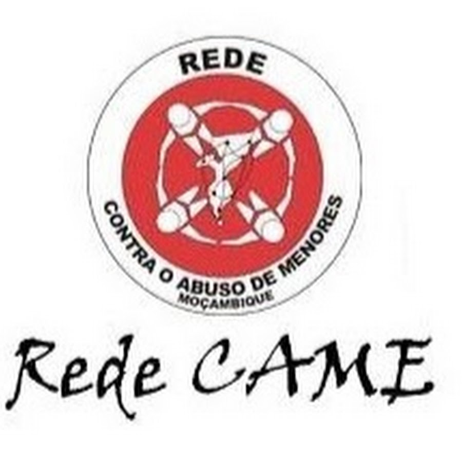 Rede Came