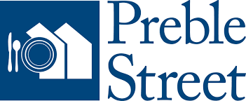 Preble Street Anti-Trafficking Services