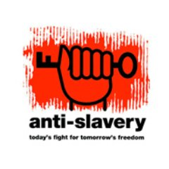 Anti-Slavery International