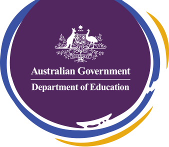 Ministry of Education & Employment, Australia