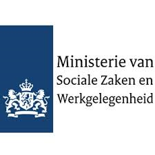Ministry of Social Affairs and Employment, The Netherlands