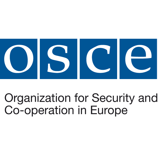 Organization for Security and Co-operation in Europe