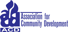 Association for Community Development