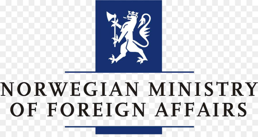 Royal Norwegian Ministry of Foreign Affairs