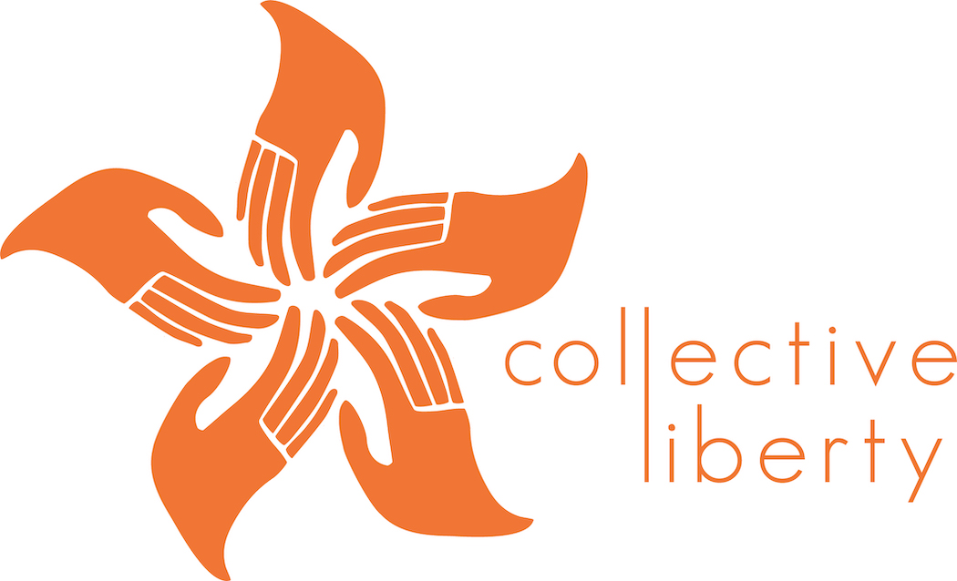 Collective Liberty