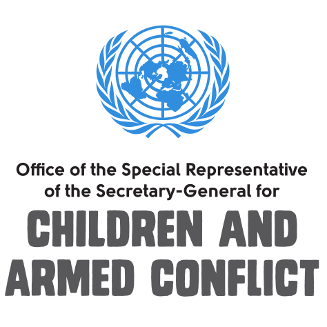 Office of the Special Representative of the Secretary-General for Children and Armed Conflict